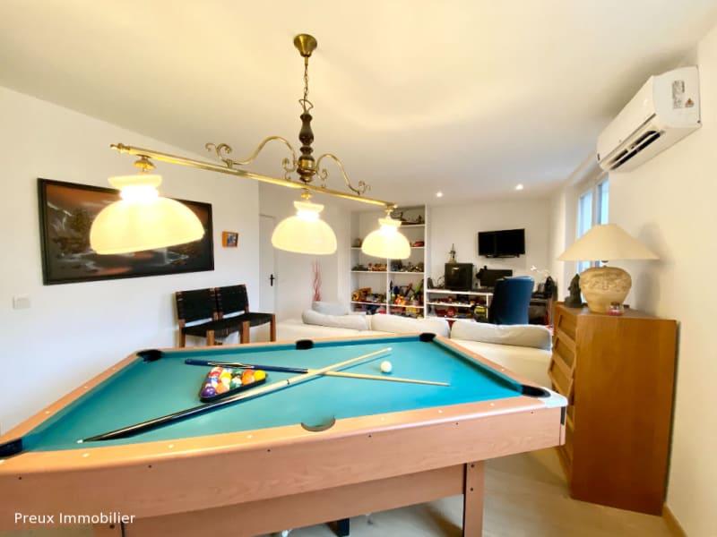Sale house / villa Albens 649000€ - Picture 11