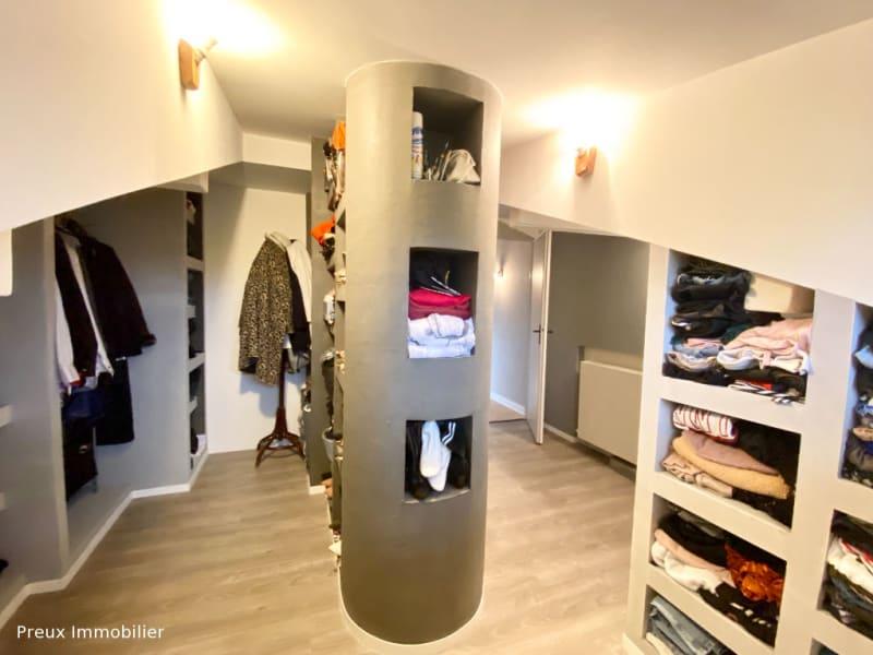 Sale house / villa Albens 649000€ - Picture 12