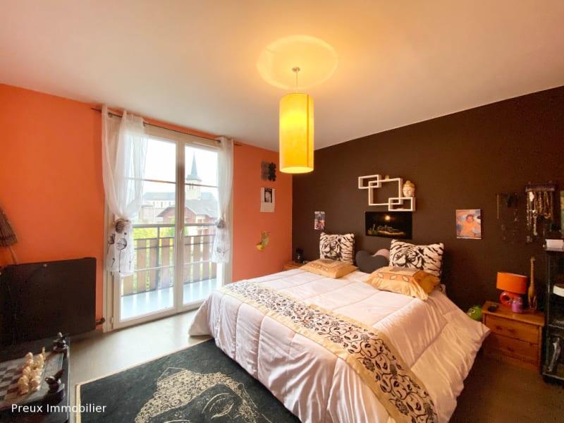 Sale house / villa Albens 649000€ - Picture 13