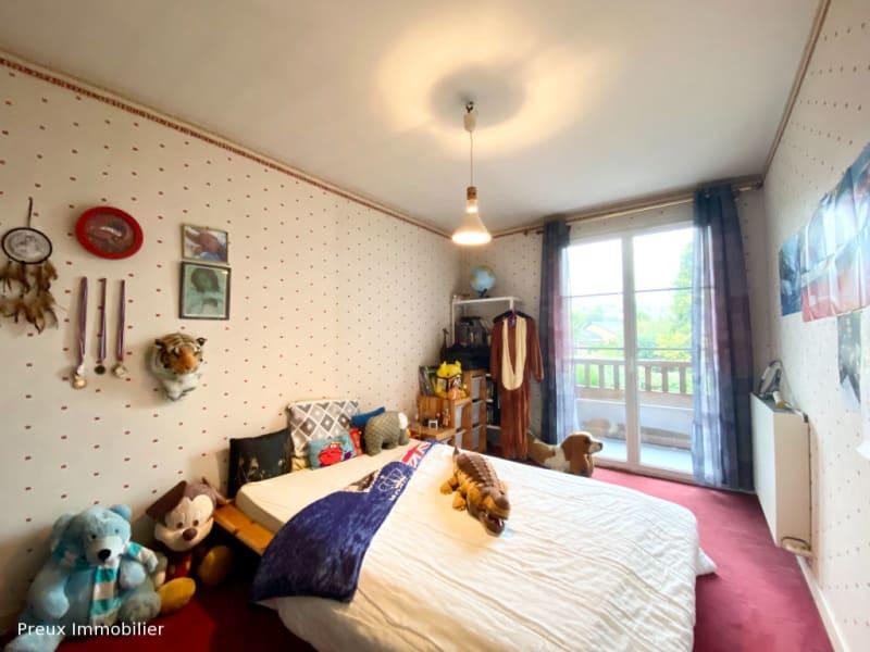 Sale house / villa Albens 649000€ - Picture 14