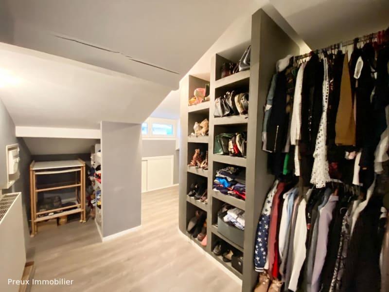 Sale house / villa Albens 649000€ - Picture 15