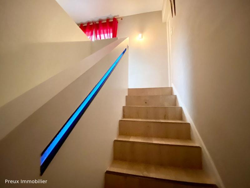 Sale house / villa Albens 649000€ - Picture 16