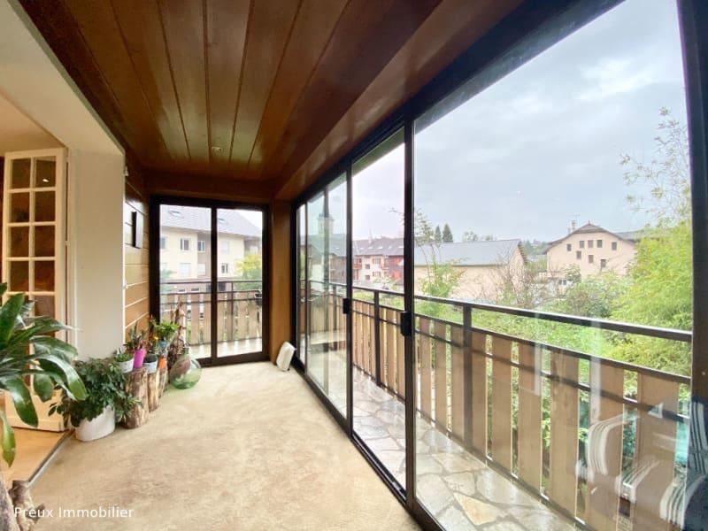 Sale house / villa Albens 649000€ - Picture 17