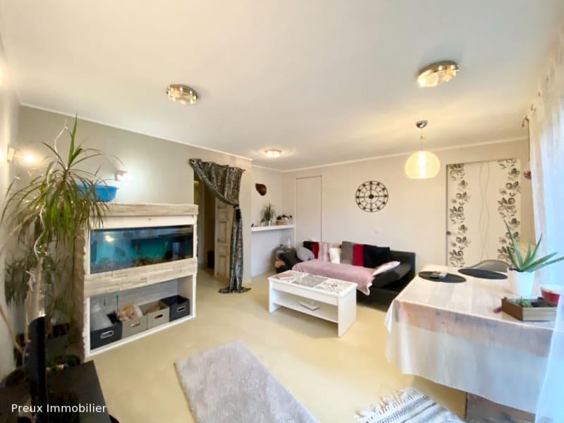 Sale house / villa Albens 649000€ - Picture 18