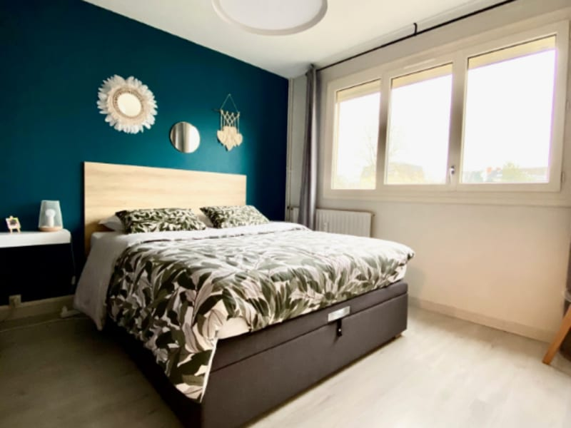Vente appartement Angers 252280€ - Photo 6