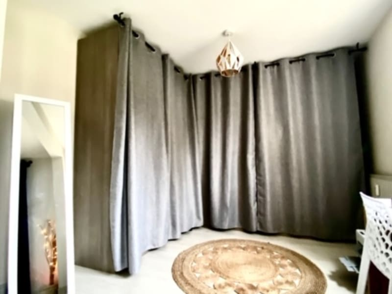 Vente appartement Angers 252280€ - Photo 8