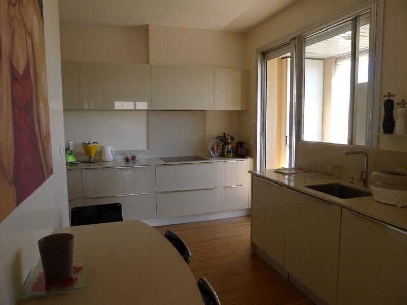 Sale apartment Bordeaux 995 000€ - Picture 6