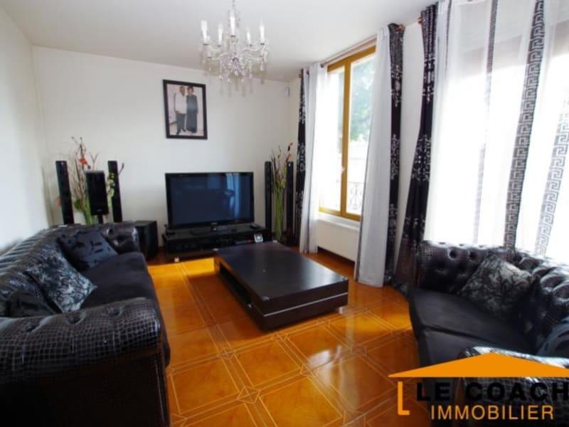 Vente maison / villa Gagny 357000€ - Photo 3