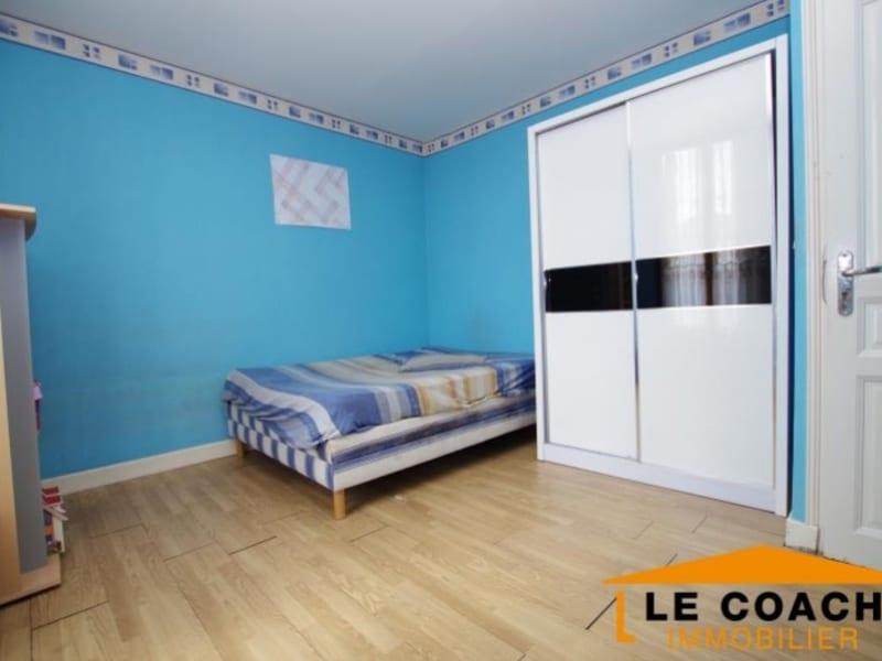 Vente maison / villa Gagny 357000€ - Photo 5