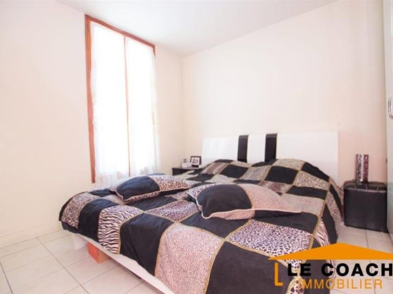 Vente maison / villa Gagny 357000€ - Photo 6