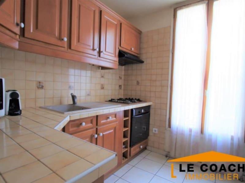 Vente maison / villa Gagny 357000€ - Photo 7