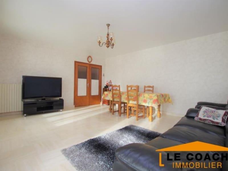 Vente maison / villa Gagny 499000€ - Photo 1