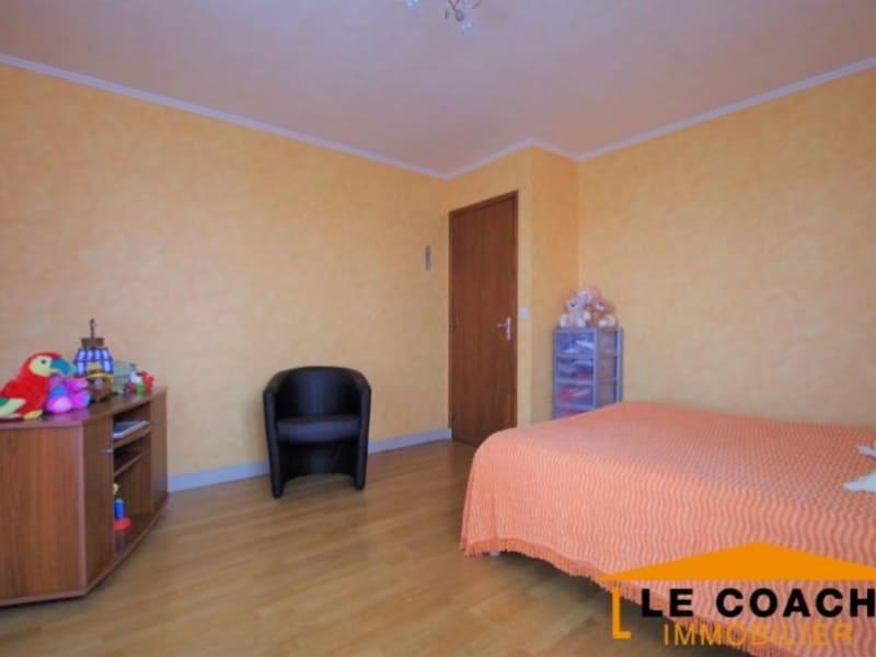 Vente maison / villa Gagny 499000€ - Photo 4