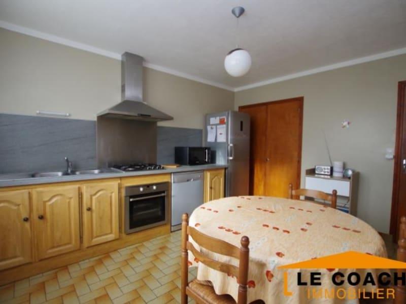 Vente maison / villa Gagny 499000€ - Photo 5