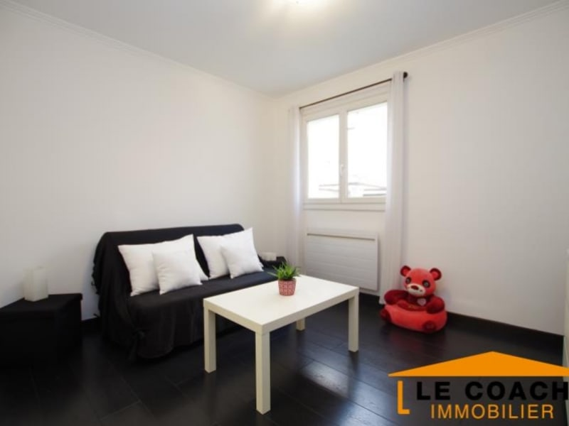 Sale house / villa Montfermeil 638000€ - Picture 1