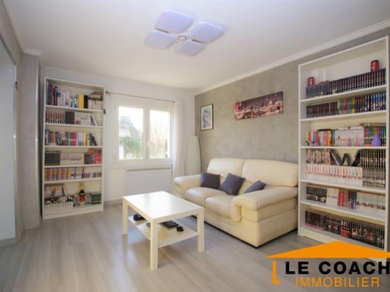 Sale house / villa Montfermeil 638000€ - Picture 3