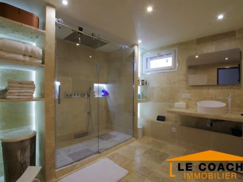 Sale house / villa Montfermeil 638000€ - Picture 6