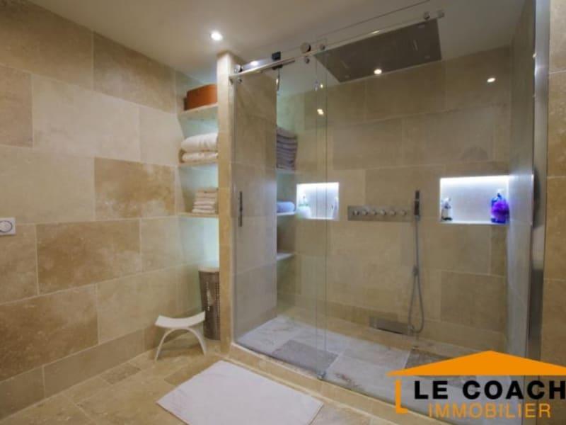Vente maison / villa Montfermeil 638000€ - Photo 7
