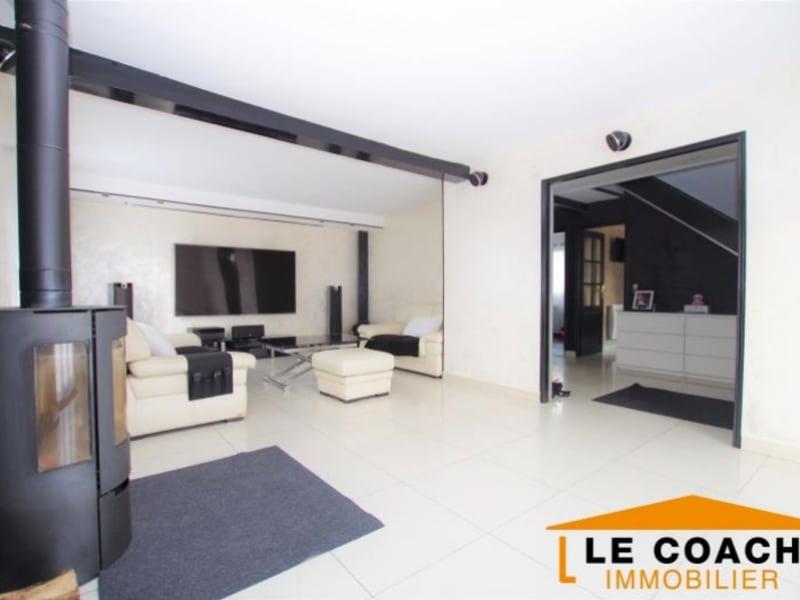 Sale house / villa Montfermeil 638000€ - Picture 9