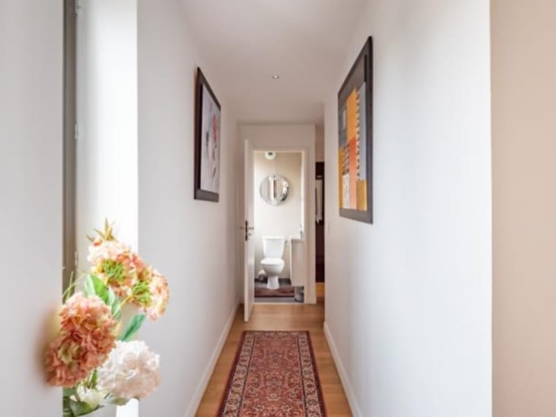 Sale apartment Colombes 785000€ - Picture 6