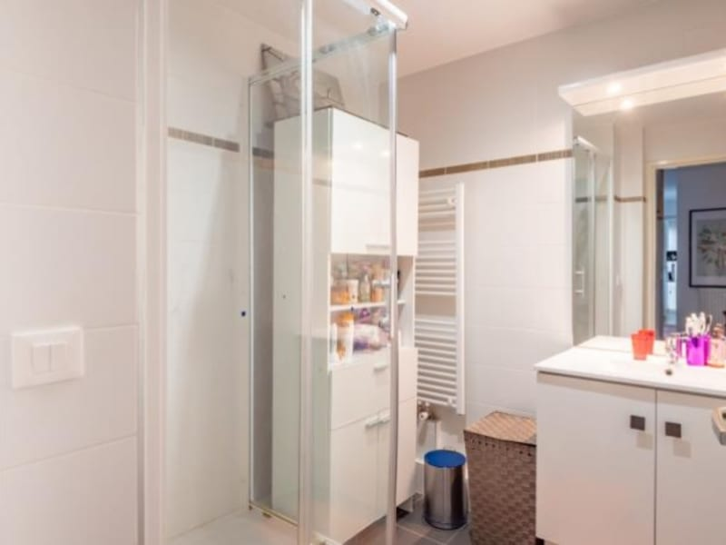 Sale apartment Colombes 785000€ - Picture 7