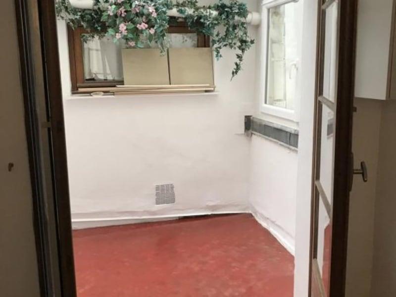 Rental apartment Paris 8ème 2790€ CC - Picture 4