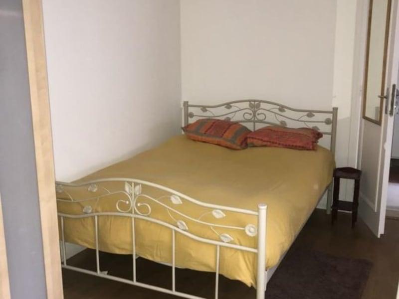 Rental apartment Paris 8ème 2790€ CC - Picture 5