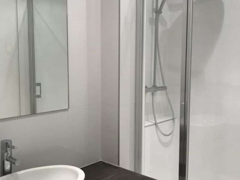 Location appartement Paris 8ème 3 300€ CC - Photo 2