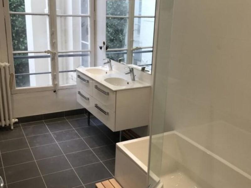 Rental apartment Paris 8ème 3400€ CC - Picture 4