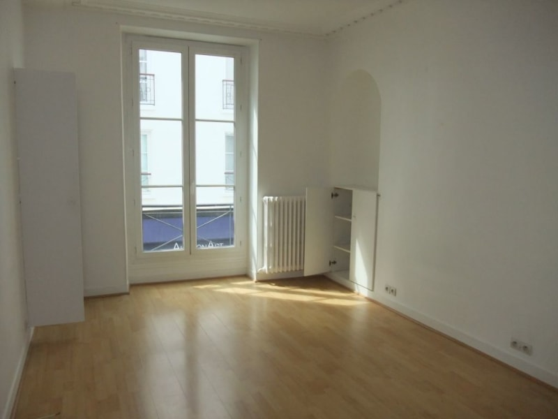 Location appartement Paris 8ème 3 300€ CC - Photo 6