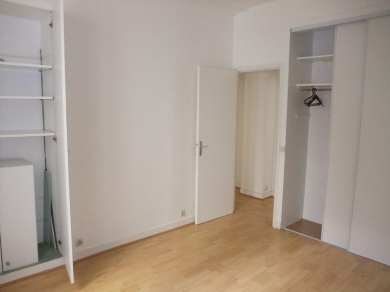 Location appartement Paris 8ème 3 300€ CC - Photo 9
