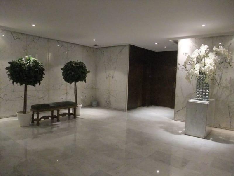 Sale apartment Paris 8ème 15500000€ - Picture 5