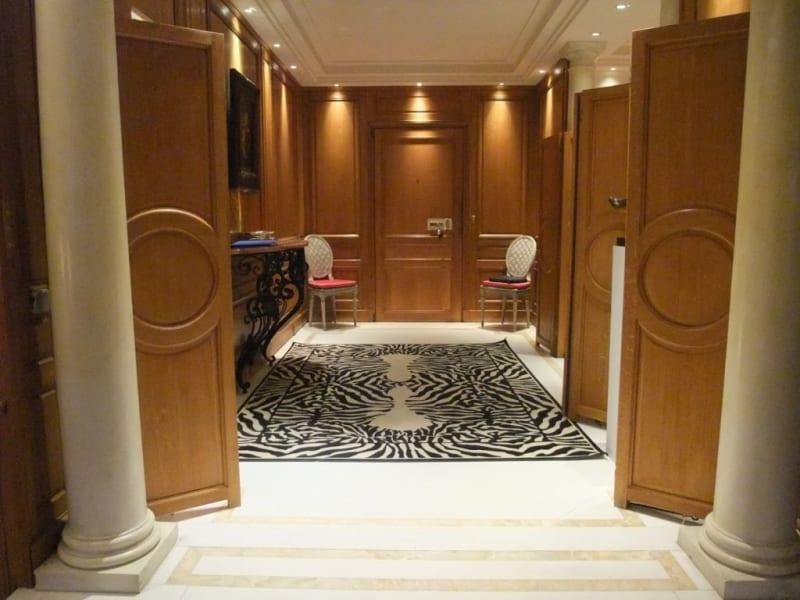 Sale apartment Paris 8ème 15500000€ - Picture 6