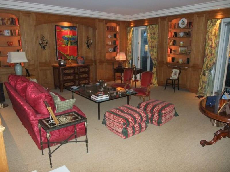 Sale apartment Paris 8ème 15500000€ - Picture 7