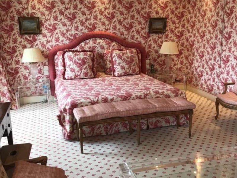 Sale apartment Paris 8ème 15500000€ - Picture 8