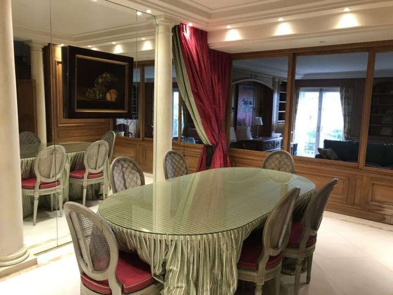 Sale apartment Paris 8ème 15500000€ - Picture 9