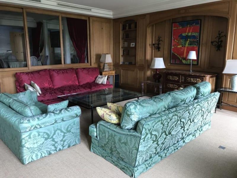 Location appartement Paris 8ème 20000€ CC - Photo 3