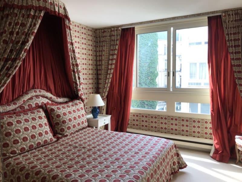Location appartement Paris 8ème 20000€ CC - Photo 5