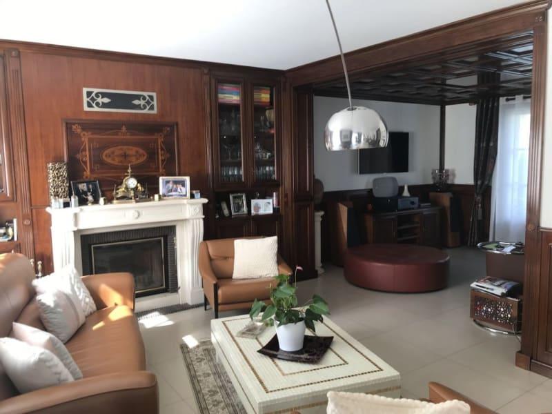 Sale house / villa Triel sur seine 855000€ - Picture 3