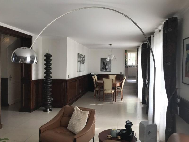 Sale house / villa Triel sur seine 855000€ - Picture 5