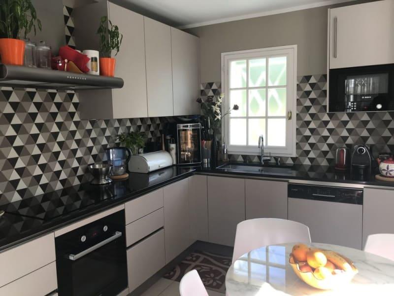 Sale house / villa Triel sur seine 855000€ - Picture 7