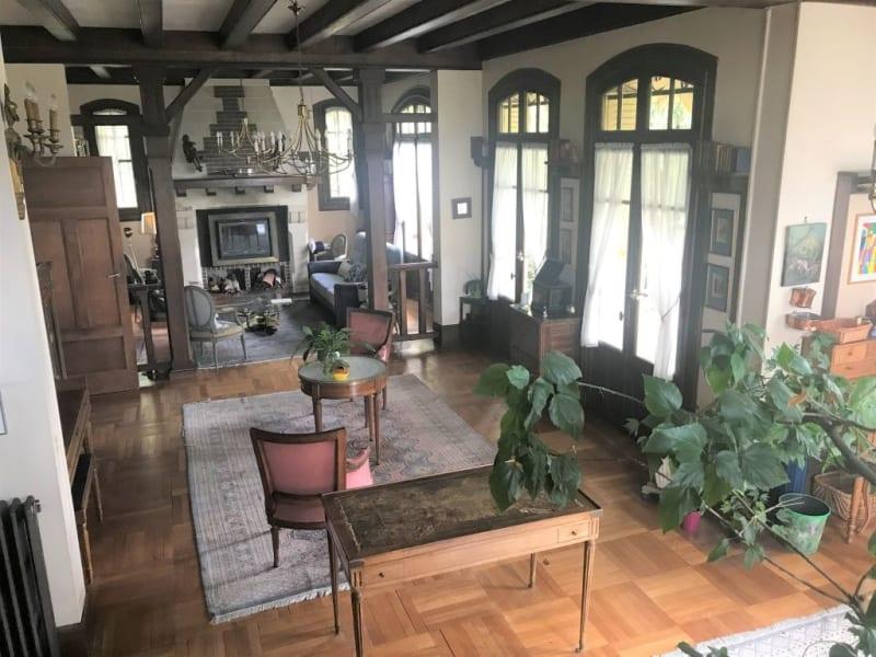 Sale house / villa Medan 1395000€ - Picture 5