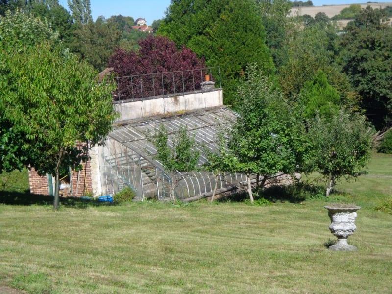 Sale house / villa Hardricourt 625000€ - Picture 15