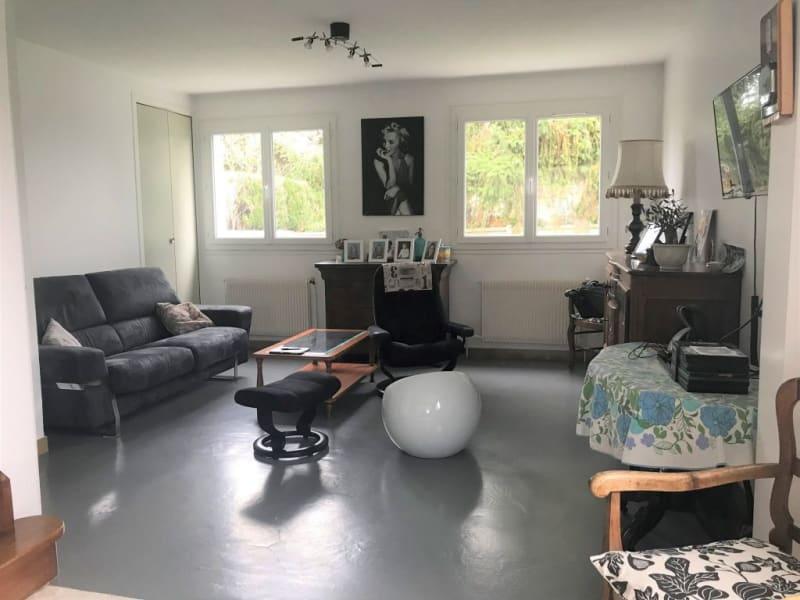 Sale house / villa Villennes sur seine 670000€ - Picture 3