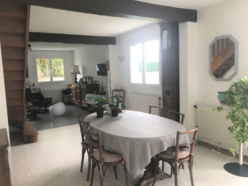 Sale house / villa Villennes sur seine 670000€ - Picture 4