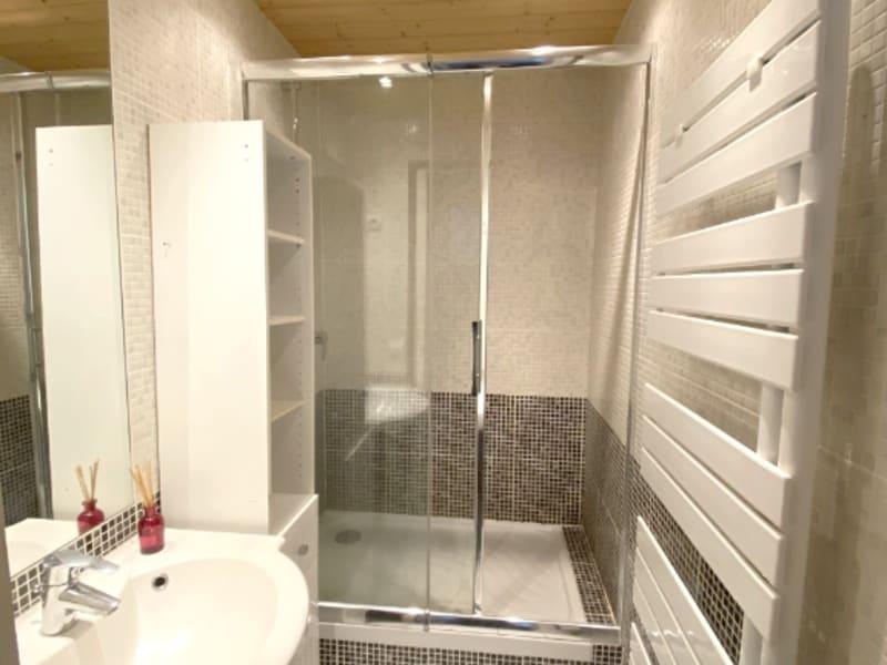 Location appartement Levallois perret 1200€ CC - Photo 8