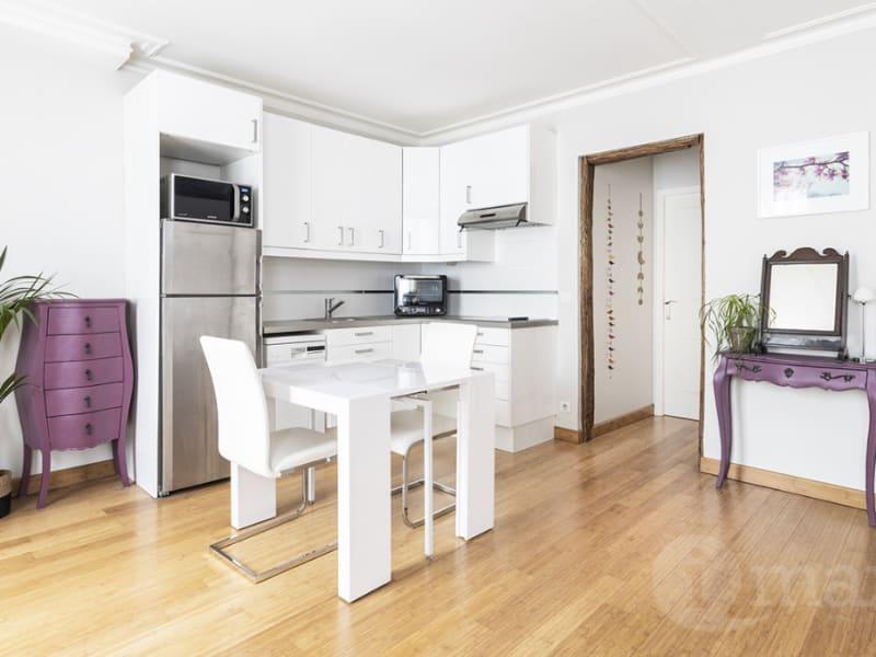 Vente appartement Levallois perret 439000€ - Photo 3