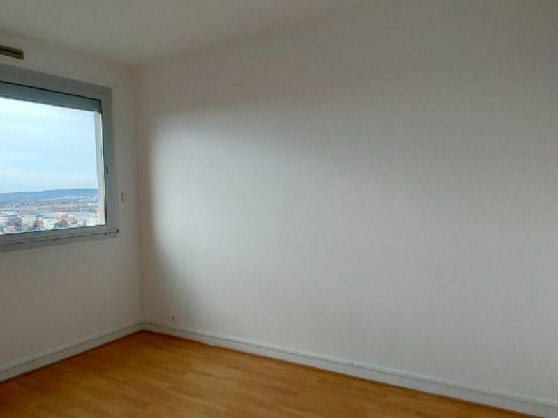 Verkauf wohnung Poissy 239000€ - Fotografie 3
