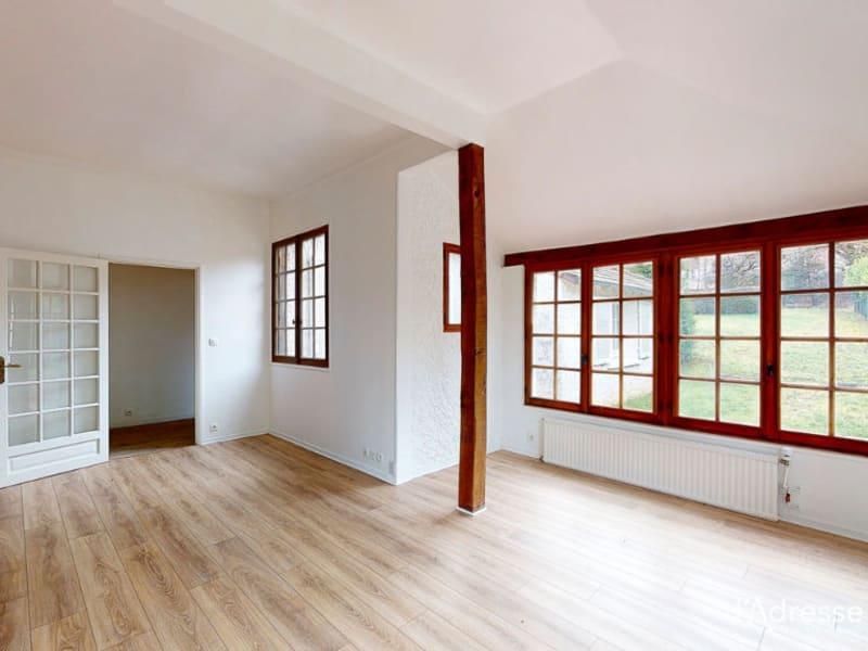 Location maison / villa Louveciennes 2750€ CC - Photo 1