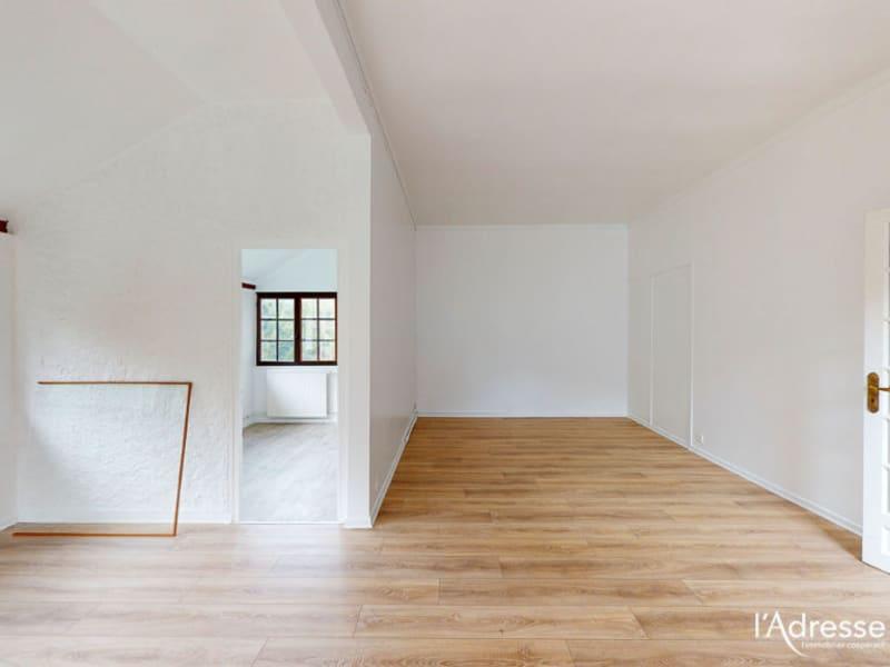 Location maison / villa Louveciennes 2750€ CC - Photo 4